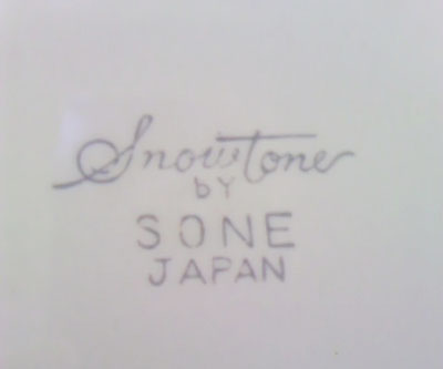 Sone2