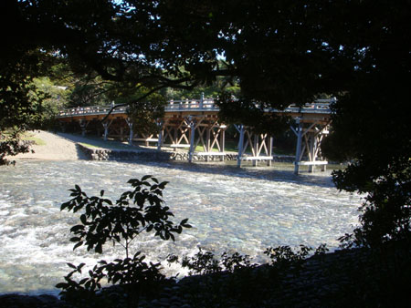 Kawayoko